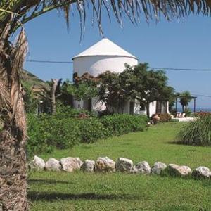 Huize Mantalena op Skyros, 24 dagen