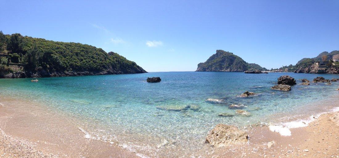 foto van gasten vakantie corfu (44).jpg
