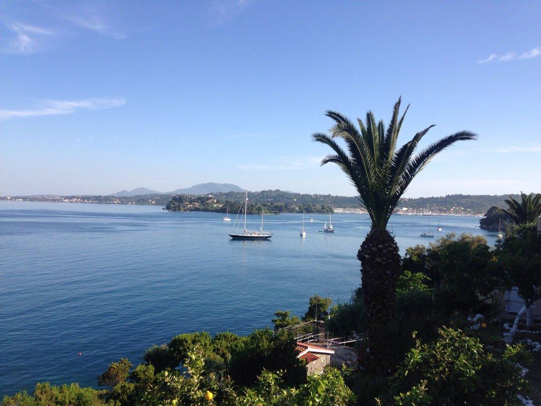 foto van gasten vakantie corfu (45).jpg