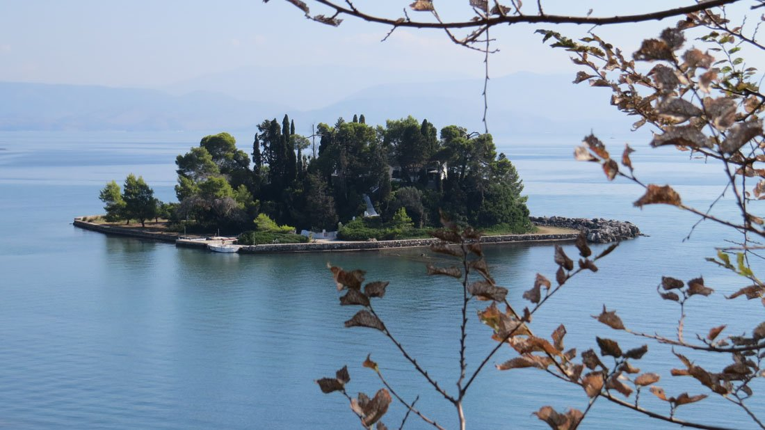 foto van gasten vakantie corfu (49).jpg