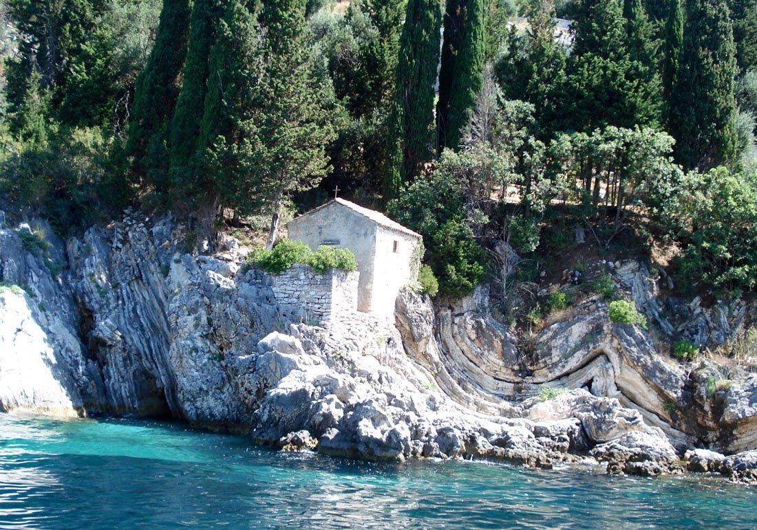 foto van gasten vakantie corfu (23).jpg