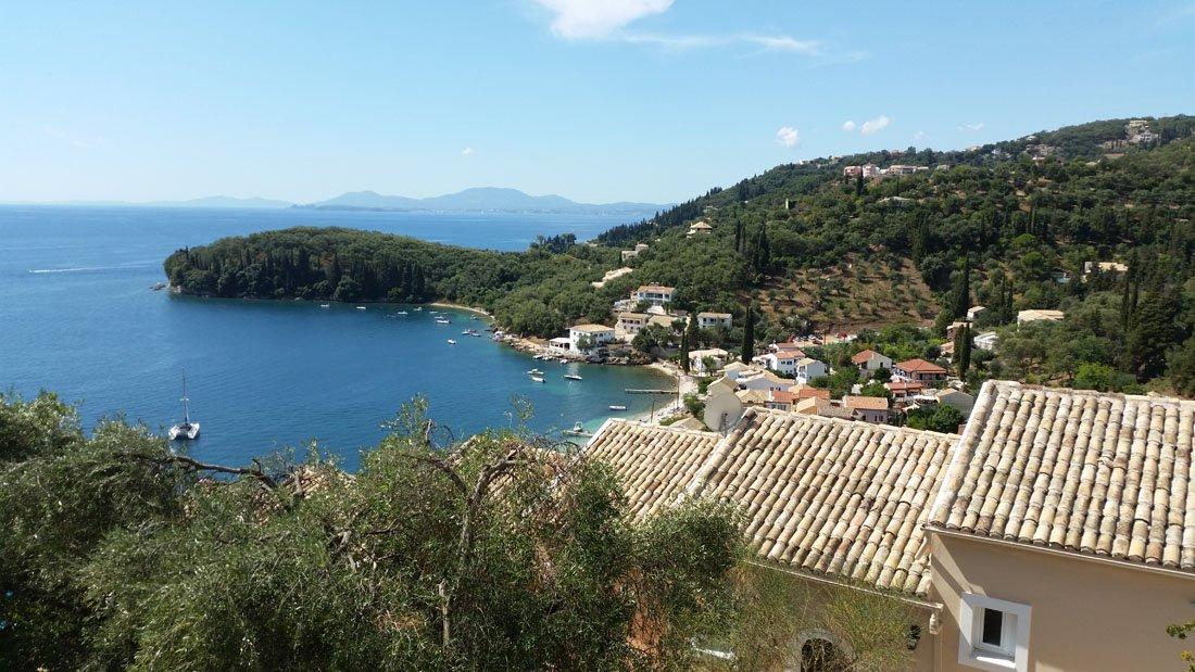 foto van gasten vakantie corfu (43).jpg