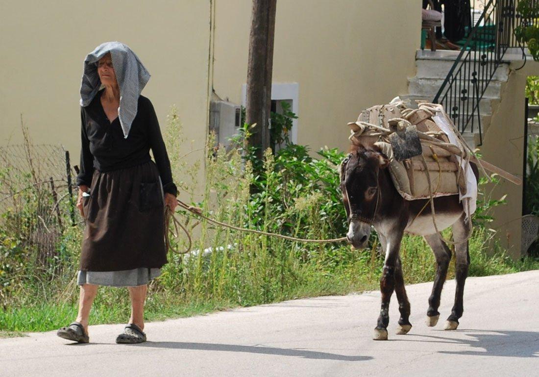 foto van gasten vakantie corfu (27).jpg