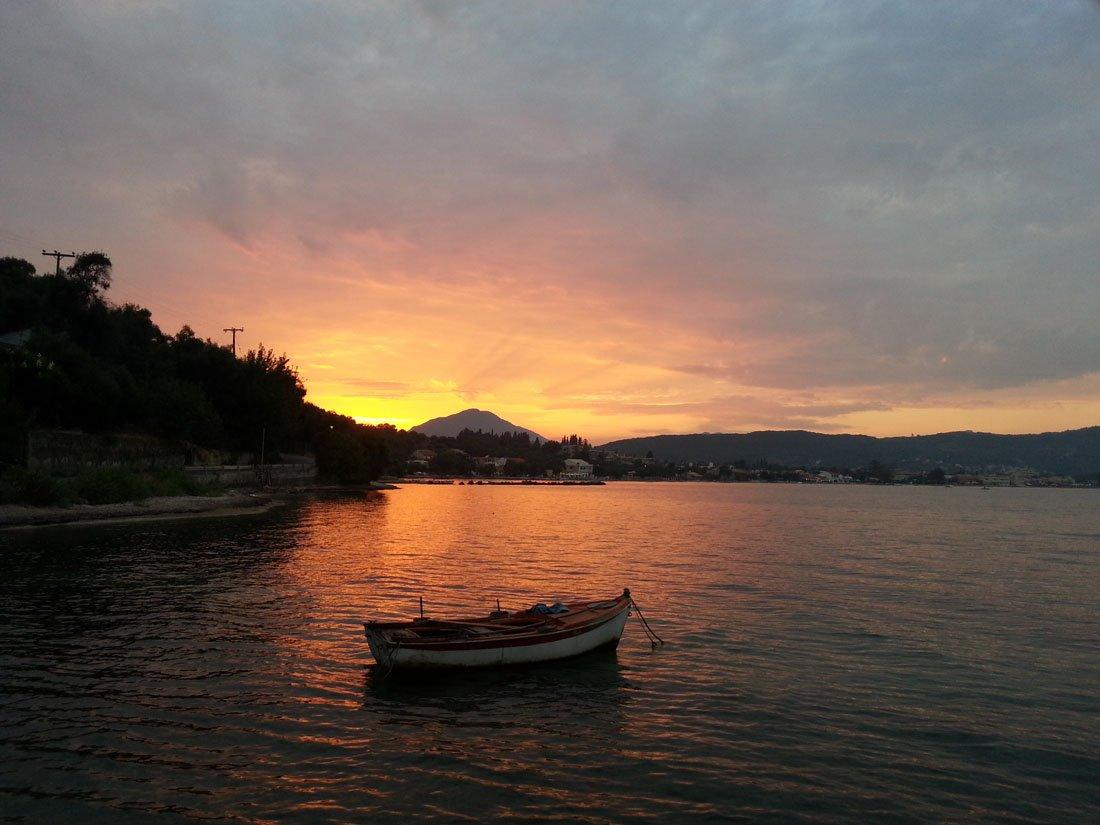 foto van gasten vakantie corfu (11).jpg
