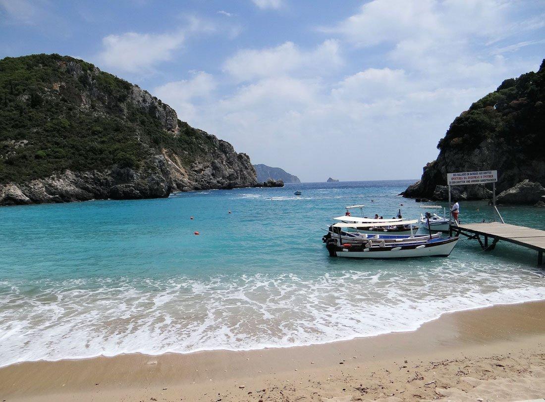 foto van gasten vakantie corfu (32).jpg