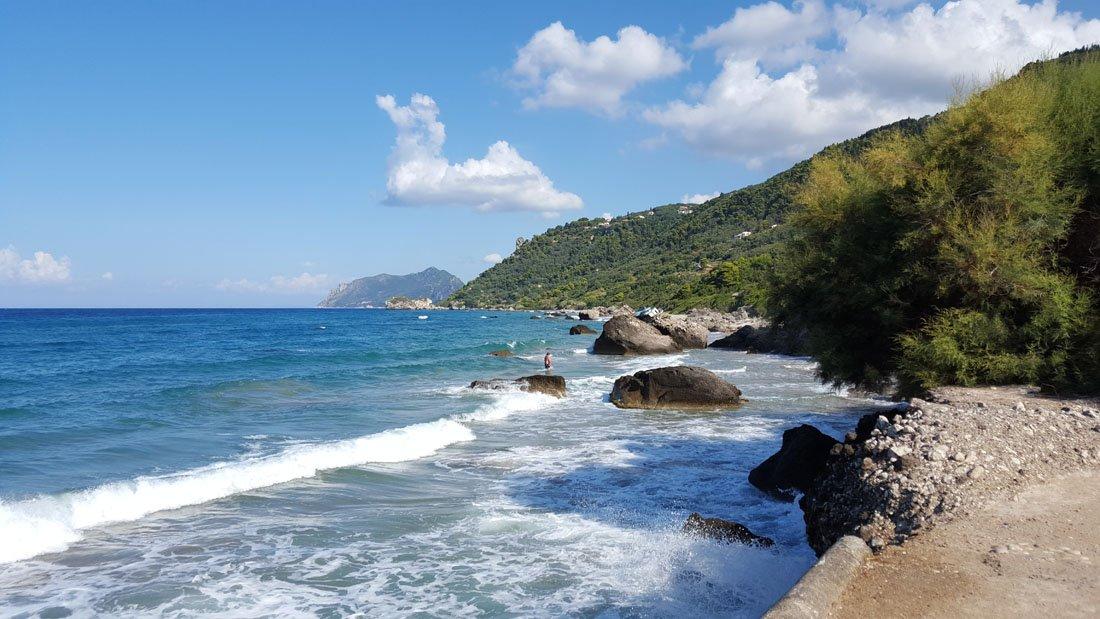 foto van gasten vakantie corfu (35).jpg