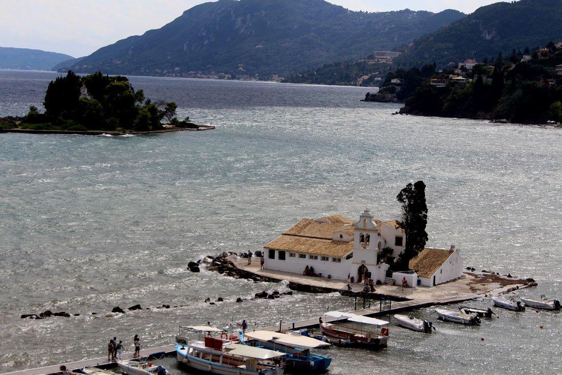 foto van gasten vakantie corfu (1).jpg