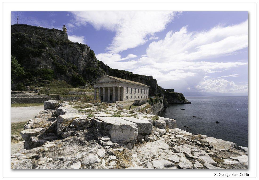 foto van gasten vakantie corfu (3).jpg