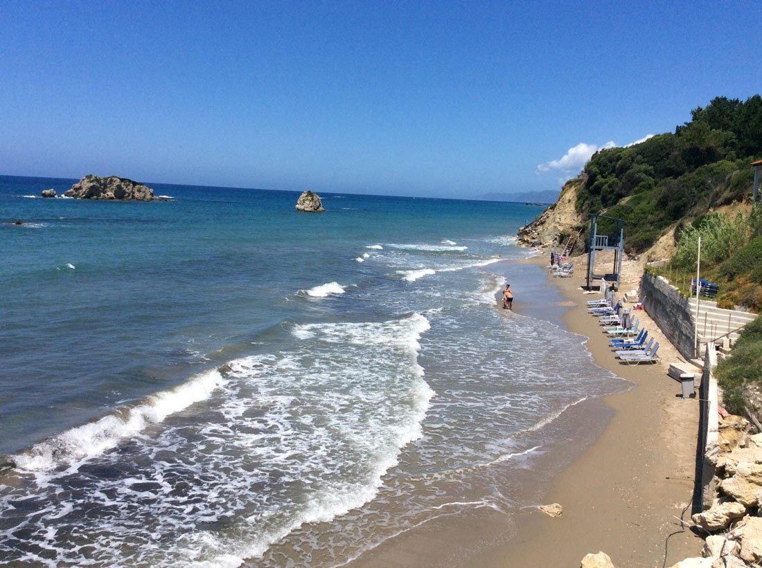 foto van gasten vakantie corfu (8).jpg
