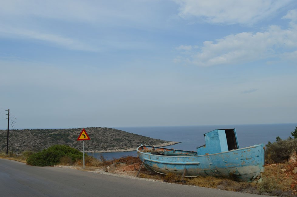 Foto's van gasten vakantie Chios