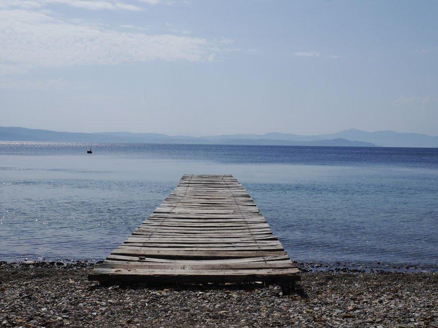 Foto's van gasten vakantie Evia