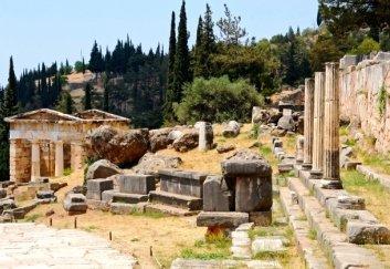 100 gratis dating site in Griekenland