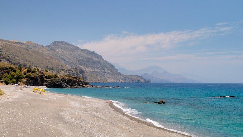 Combinaties met Zuid-Kreta