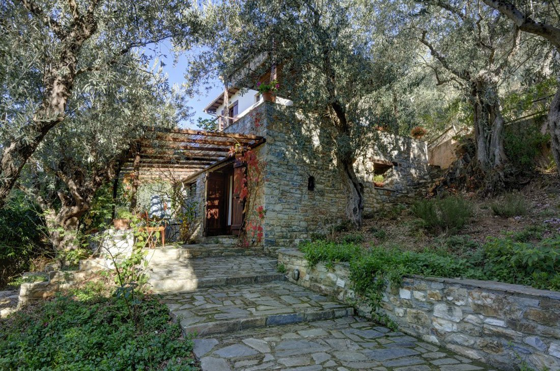 sophia's huis in lefokastro in pilion_1.jpg