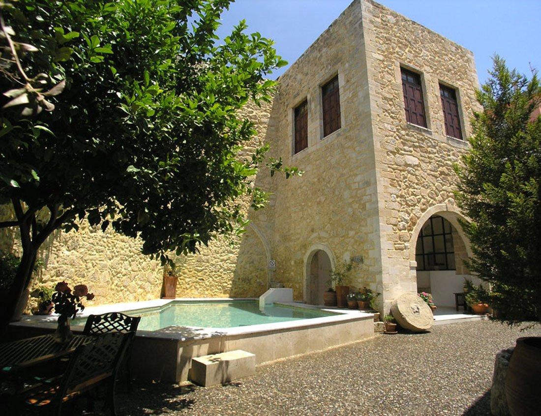villa maroulas in rethymnon op zuid-kreta_1.jpg