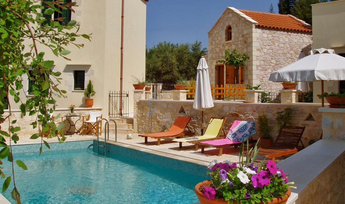 villa ilianthos in vamos op west-kreta_1.jpg