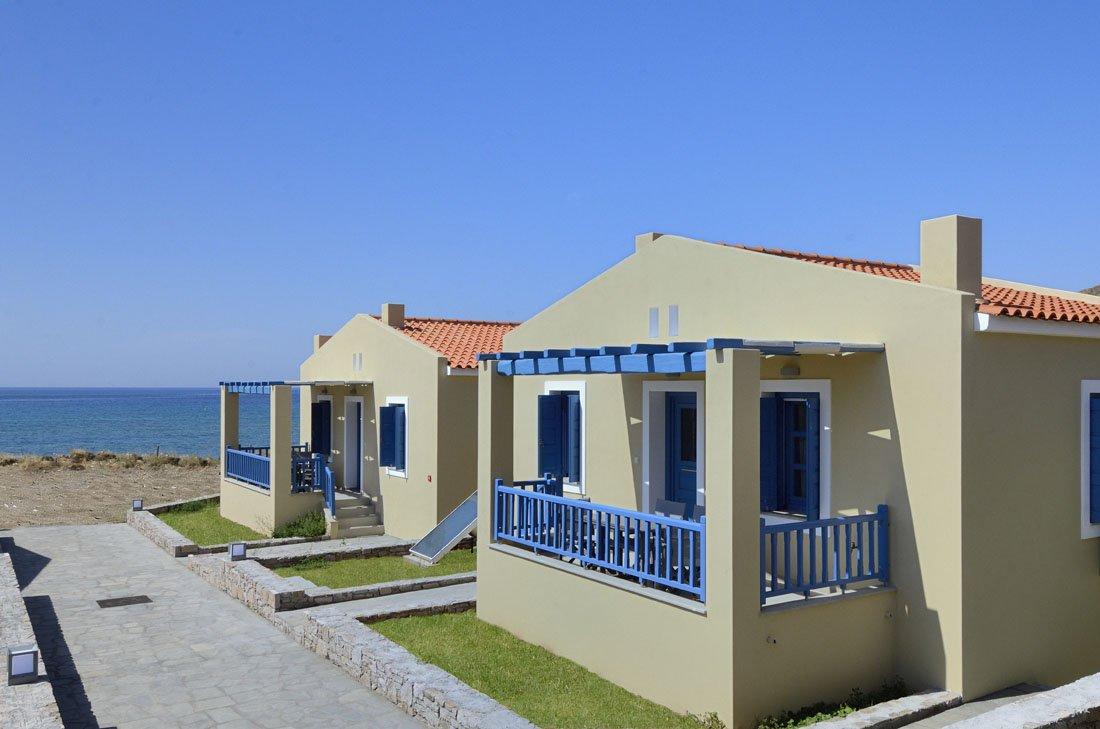 huize evgenia seaside in agios ioannis op limnos_1.jpg
