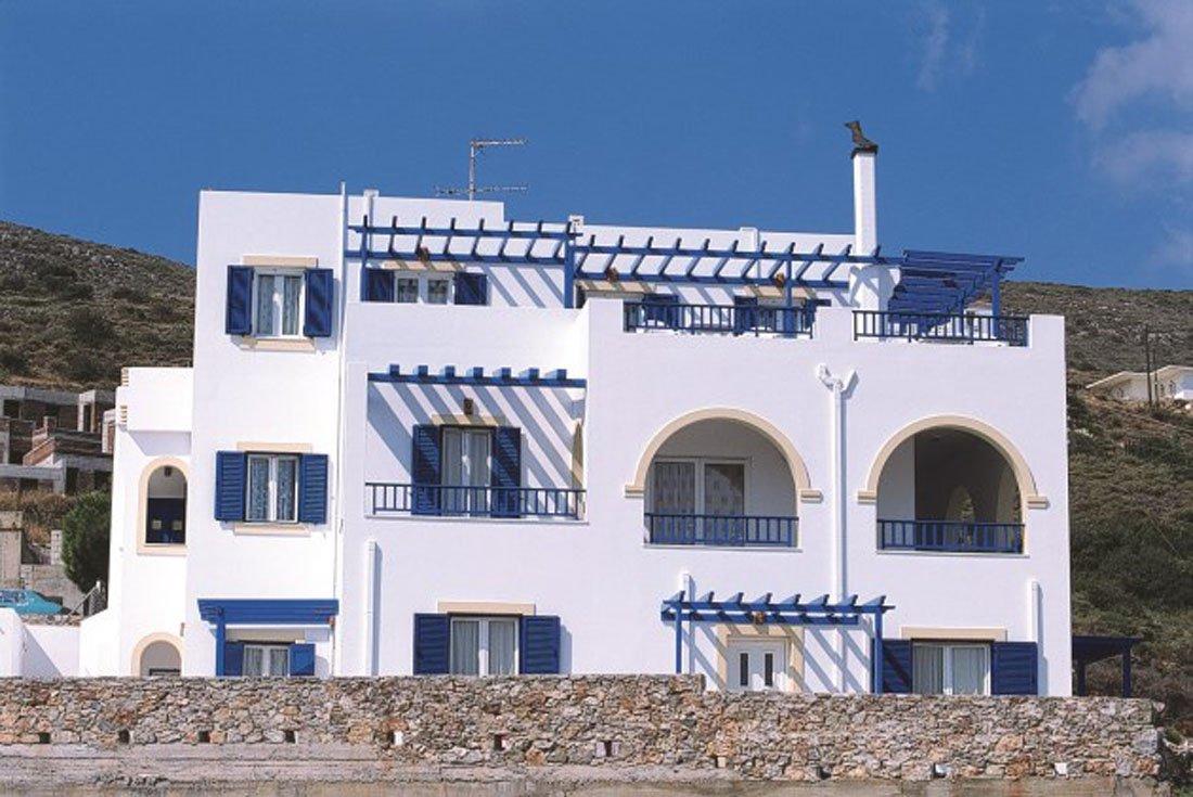 huize evi in agia pelagia op kythira_6.jpg
