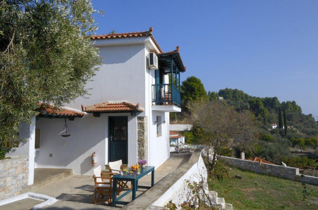 panagiota's huis in stafilos op skopelos_1.jpg