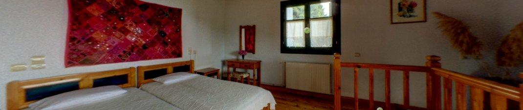 panagiota's-huis.jpg