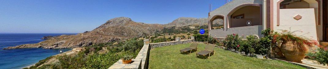 huize-panorama.jpg