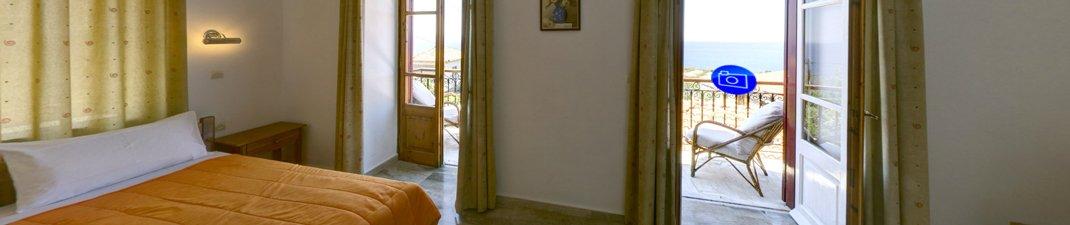 huize-pinelopi.jpg