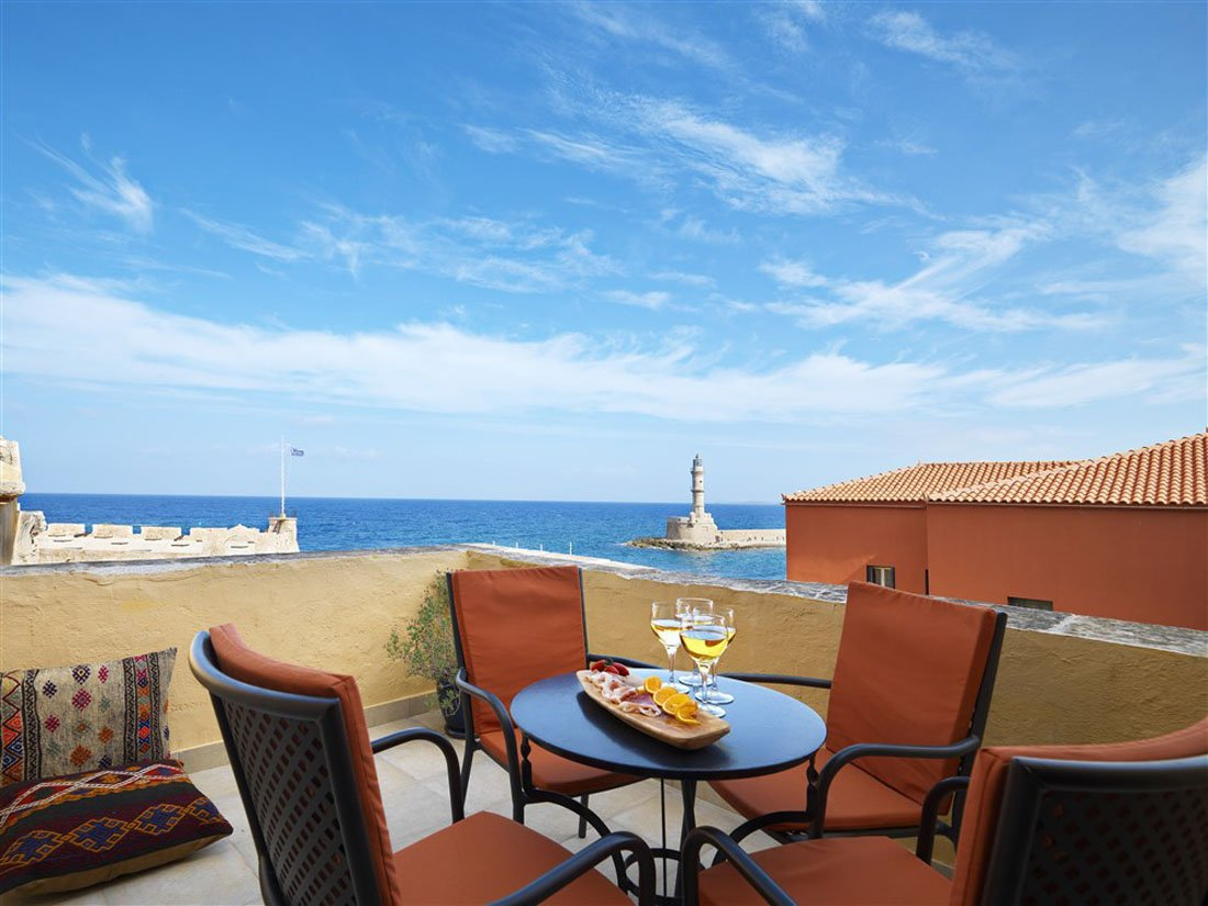 alcanea boutique hotel in chania op west-kreta_1.jpg