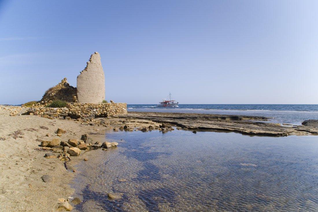 De 15 mooiste vakantiestadjes van Griekenland