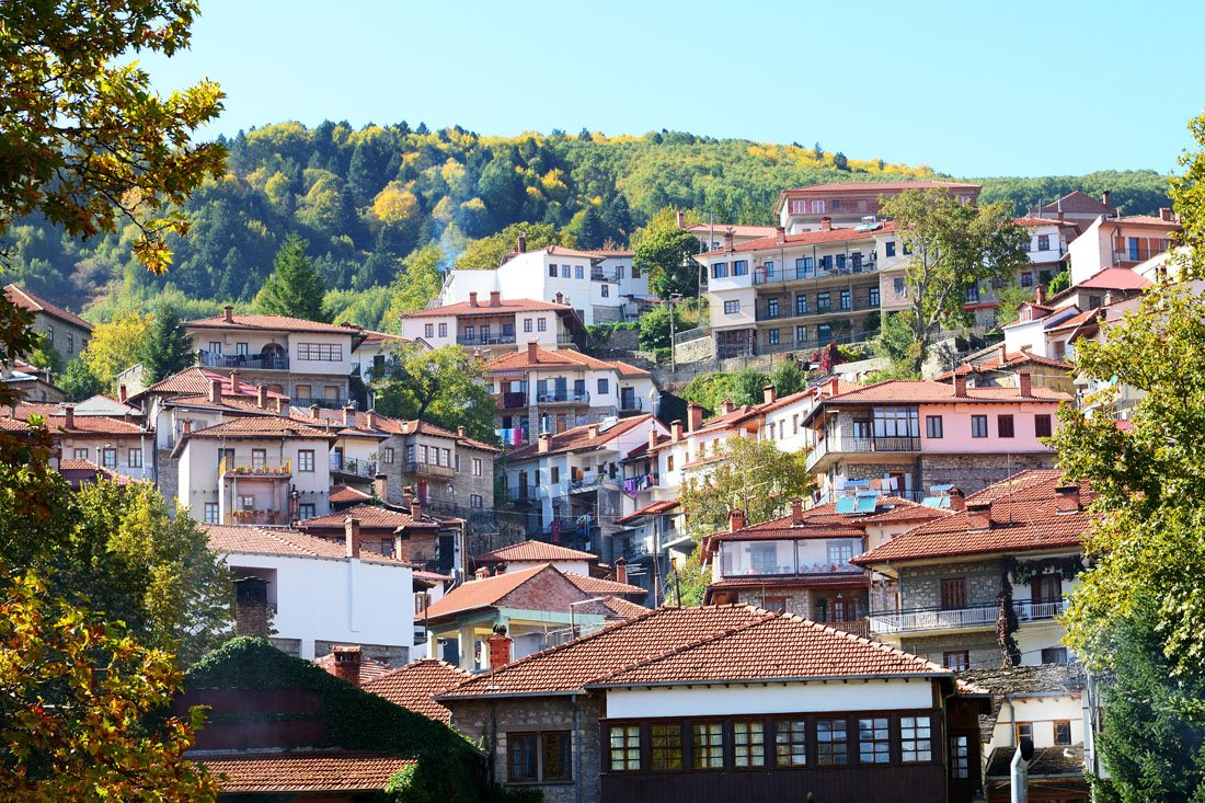 epiros_the houses in metsovo greek village_st.jpg
