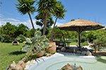 Huize Sunny Garden