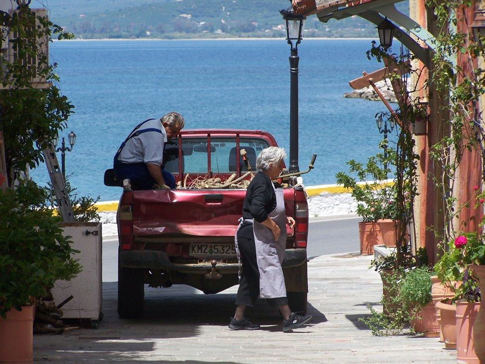 Foto's van gasten vakantie Peleponnesos.jpg
