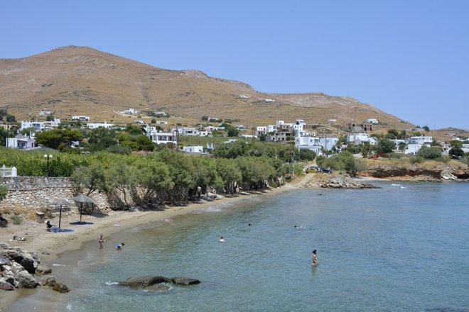megas_gialosdora_beach_close_136.jpg