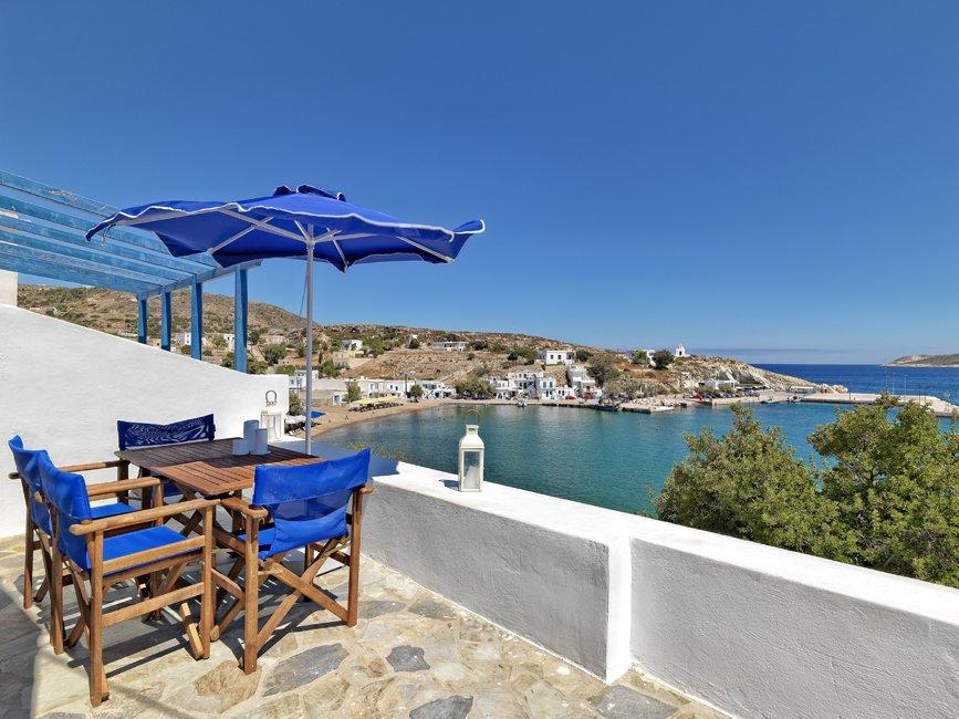 aria hotels-kimolos-psathi blue alpha view.jpg