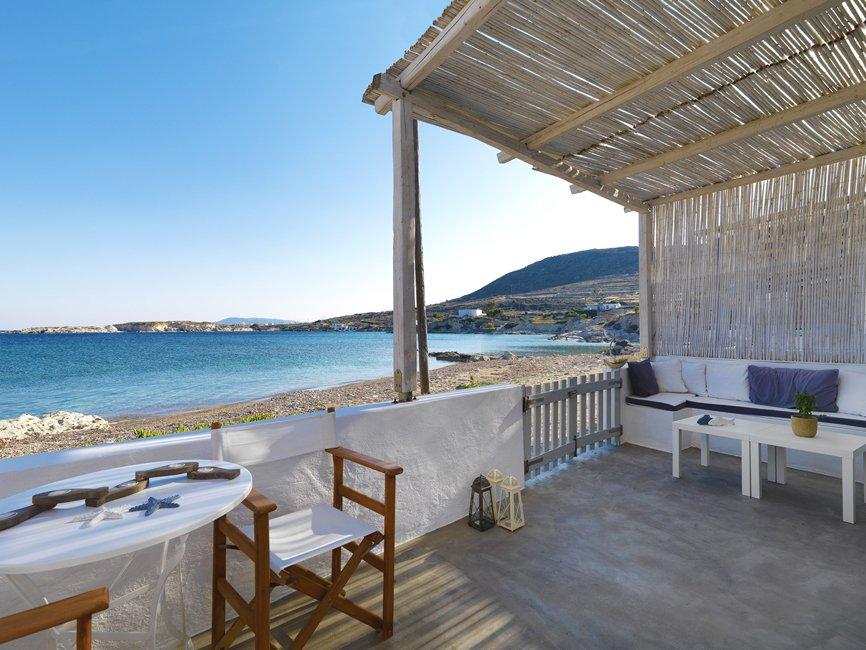 aria hotels-kimolos-thalassa beach house-room view.jpg