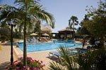 Hotel Zeus Resort